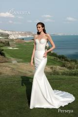 Chicago wedding dresses | https:\/\/dantelabridalcouture.com