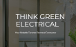 Mississauga Electrical Contractor