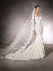Wedding dresses in Chicago | https:\/\/dantelabridalcouture.com