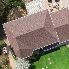 Roofing Contractors Mn | Call us 6123337627 | snapconstruction.