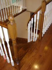 Hardwood flooring nyc