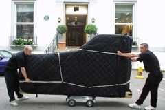 House Moving Dublin | allremovals.ie