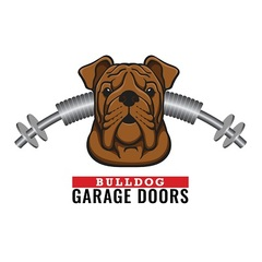 Bulldog Garage Doors