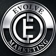 Evolve Marketing Online