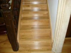Hardwood floor installation ny