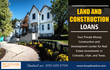 Texas Commercial Bridge Loans