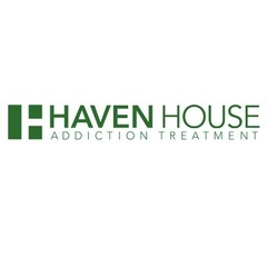 Haven House Addiction Treatment