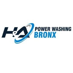H&A Power Washing Bronx