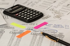 Best Tax accountant in Mississauga