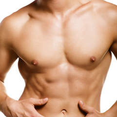 Cost of Tummy Tuck in Bellevue | cosmeticsurgeryforyou.com