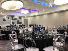 party room rental