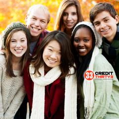 private money lender singapore | https:\/\/www.creditthirty3.com
