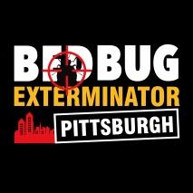 Bed Bug Exterminator Pittsburgh