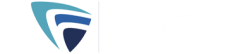 Florida Auction Companies