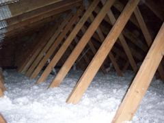 Center Point Energy Insulation Company Near Me