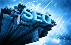 Dallas SEO Services | intellisea.com