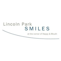 Lincoln Park Smiles