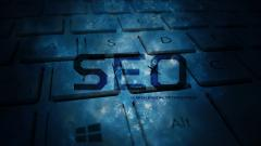 Local SEO Services Minnesota