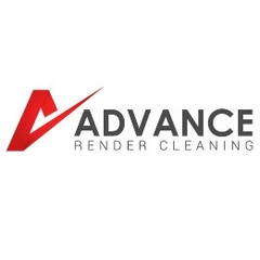 Advance Render Cleaning