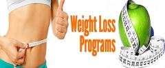 Get Healthy Life with Phatt Weight Loss Program