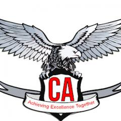 Scope of CA Course and Salary