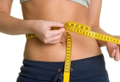How Healthy Diet Plan is Important for Maximum Weight Loss