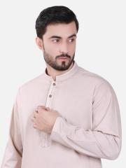 Buy Mens Shalwar Kameez