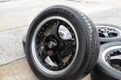 Cheap Tyres Dandenong Deals Near Me