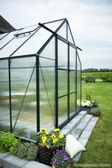 Halls Greenhouses for Sale | 800 098 8877 | greenhousestores.co