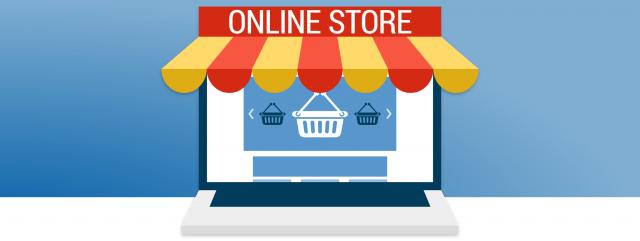 the best attitude 7a78a 6e7f6 Create an online store Sponsored