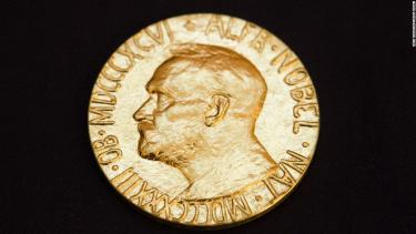 Nobel Peace Prize winner to be announced in Oslo: Live updates