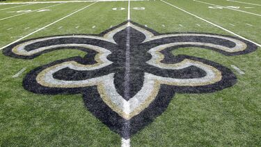 Saints renting hotel to create optional team bubble for camp