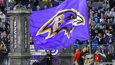Baltimore Ravens-Pittsburgh Steelers game postponed again, to Wednesday at 3:40 p.m. ET