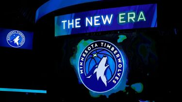 Minnesota Timberwolves' front office was drawn to experience of new coach Chris Finch, feels it will help team 'on both sides of