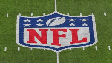 NFL closing team facilities Monday and Tuesday amid coronavirus spike, holiday guests