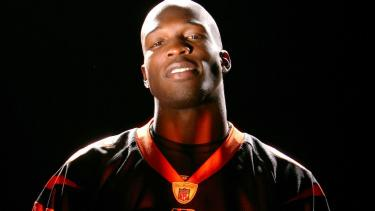 Retired NFL star Chad Johnson trying out for XFL as kicker
