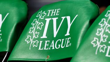 Ivy League rules out playing all sports this fall