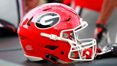 Sources - Georgia WR Lawrence Cager (ankle) could miss several weeks