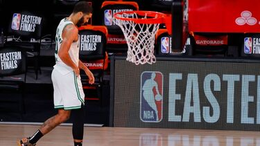 Late-game lapses doom Boston Celtics again in Game 6 loss to Miami Heat