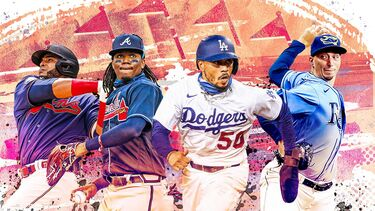 MLB playoffs preview - Everything you need to know about the 16-team postseason