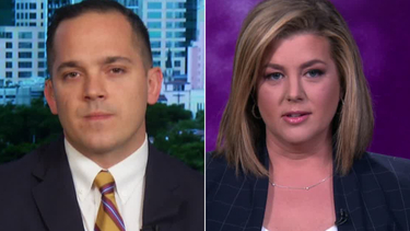 Florida GOP lawmaker's claim about coronavirus stuns Brianna Keilar - CNN Video
