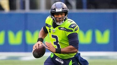 NFL MVP watch 2020 - Can anyone catch Russell Wilson? Is Ryan Tannehill a legitimate contender?