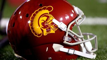 USC football cancels practice again as symptomatic player undergoes testing