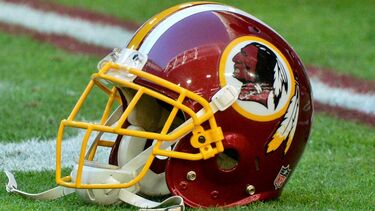 Amazon to pull Redskins merchandise while team mulls nickname change