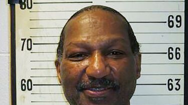 Tennessee inmate's execution put on hold due to COVID-19