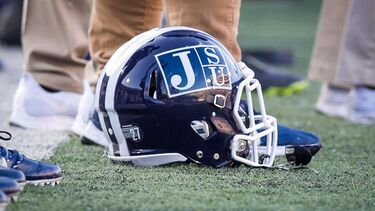 Jackson State gets 2-years' probation for violating certification rules