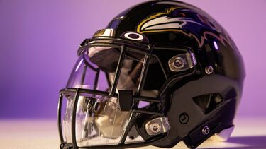 NFL unveils Oakley Mouth Shield to combat coronavirus