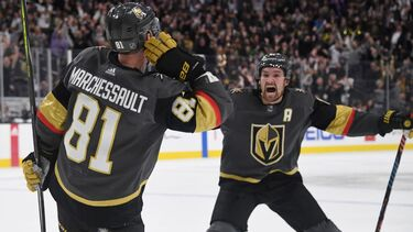 2020 NHL playoffs guide - Stanley Cup chances, biggest roster questions, bold predictions for all 24 teams