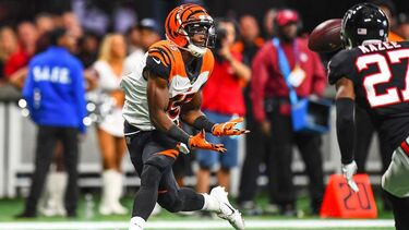 John Ross of Cincinnati Bengals eager to play, wants out if he can't