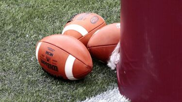 National Junior College Athletic Association expected to move football season to spring